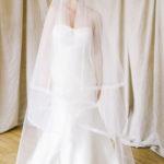 Phoebe veil